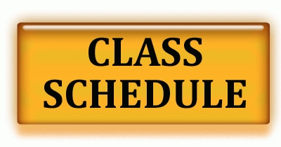 scheduling class commonpence co with high school class schedule clipart